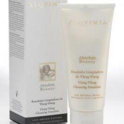 Tres pasos para la higiene y salud de la piel