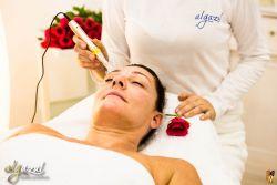 b_250X250_250X250_15063999_00_images_tratamientos_faciales_Mesoterapia_skin-needling.jpg