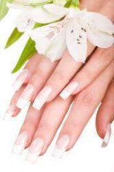 b_250X250_250X250_15063999_00_images_tratamientos_manos_y_pies_manicura_permanente.jpg
