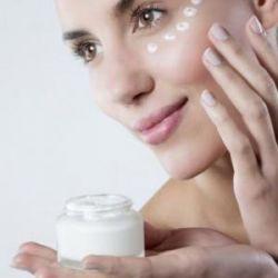 El lujo en la cosmética