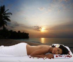 b_250X250_250X250_15063999_00_images_tratamientos_rituales_tratamiento_reina_de_egipto.jpg